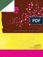ARTEMOV Catalogo 2009