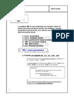 VALORES DEL SE.pdf