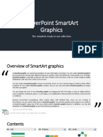 SmartArt Graphics Complete Collection 16 9