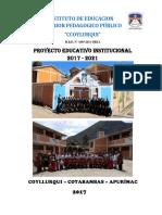 PEI-2017-IESPPC.pdf