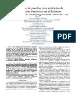 Ieee Argencon 2016 Paper 78