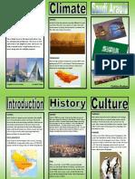 caitys brochure 2018 pdf