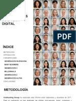 Estudio_6 Generaciones de La Era Digital