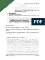 TP1POLITICA.docx
