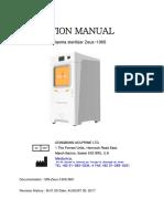 ZEUS-130S manual (EN).pdf
