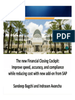 2501-The new Financial Closing Cockpit- Improve speed, accuracy, and compliance while reducing cost with new add-on from SAP.pdf