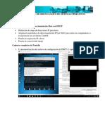 Sistemas Operativos, Linux Centos 7