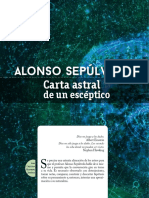 Alonso sepulveda.carta astral.pdf
