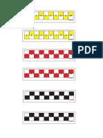 SCALE BAR.pdf