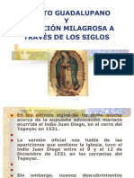 EL-MITO-GUADALUPANO-Y-LA-FICCION-MILAGROSA-A.pdf