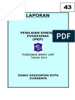 Cover p2kpusk