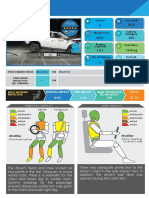 Perodua Aruz ASEAN NCAP