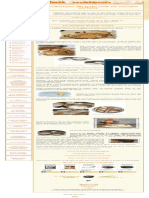 Miche de pain - cocotte, méthode d'Animo pour réussir facilement le pain au four.pdf