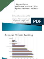 Konsep Dasar SOP, SP dan SPM.pdf