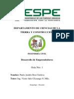 Guia 1 Desarrollo de Emprendedores.