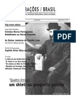 jornal_may99.pdf