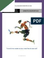 APOSTILA+DE+CIÊNCIA+DOGMÁTICA+DESPORTIVA+30+DE+JULHO+DE+2010