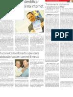 Rossini_Folhametro