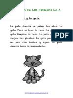 EL-CUENTO-DEL-FONEMA-A-LA-PATA-Y-LA-GATA.pdf