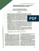 99376 ID Gambaran Penerapan Diagnosis Nanda Noc d