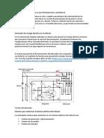 INTRODUCCION DE LA ELECTRICIDAD EN EL AUTOMIVIL.docx