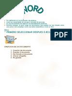 Lesiones patologicas
