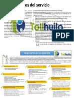 257_Requisitos Para Afiliación..pdf