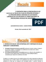SINTESIS CONTRATOS SALUD (NOV 20 2017).pdf