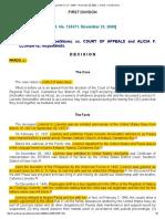 Llorente-vs-CA-_-124371-_-November-23-2000-_-J.pdf