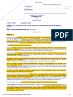 Norma-A.-Del-Socorro-v.-Wilsem.pdf