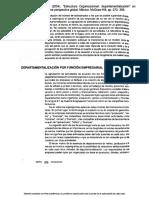 """03) Knoots, Harold. (2004). """"Estructura organizacional departamentalización"""" en Administración, una perspectiva global. México McGraw-Hill, pp. 272- 309.pdf"""