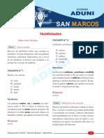 UNMSM 2015-I.pdf