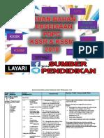 RPT SAINS F1 2018.doc