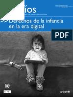Desafios-18-CEPAL-UNICEF.pdf