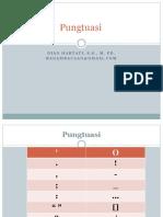 PUNGTUASI.pptx