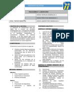 18_QMC_206_c.pdf