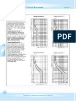 p772-773.pdf