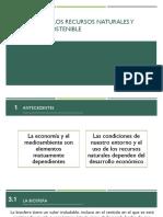 CLASIFICACIÓN DE BIENES Y SERVICIOS.pptx