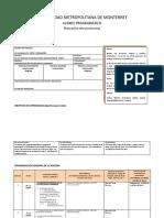 AVANCE PROGRAMATICO ADMON. DE RECURSOS HUMANOS  MLSCA - 2° ENERO - ABRIL 2019_-936521836.docx