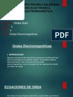 Ondas Electromagneticas.pptx
