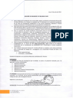 RD 03-2014-UPN-FING