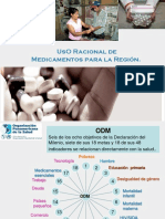 6 04 10 Jose Luis Castro Lima Uso Racional de Medicamentos
