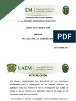 secme-17390.pdf