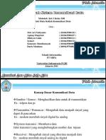 powerpointkomdat-110421013225-phpapp01