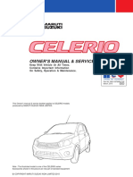 Celerio+Petrol+&+Deisel+Owner's+Manual.compressed.pdf