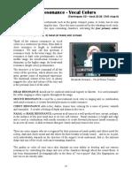 BTS-ChResonance (1).pdf