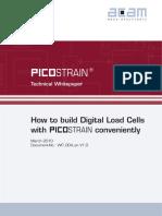 Picostrain Digital LoadCell.pdf