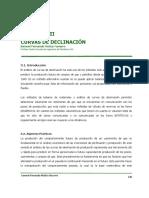 6. EIG Capitulo III Curvas de Declinacion Marzo 13
