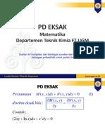 Lecture 11b PDEksak Mhs