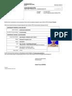 no ujian.pdf